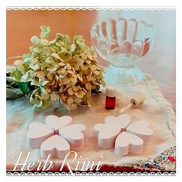 10/7(日)優しいハーブの香りのワークショップ :写真